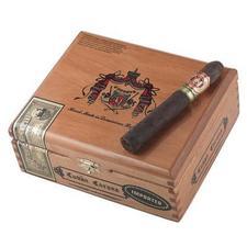 Fuente Cuban Corona Maduro Box of 25